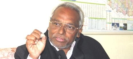 Rajendra-mahato 1