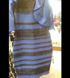 black-blue-dress