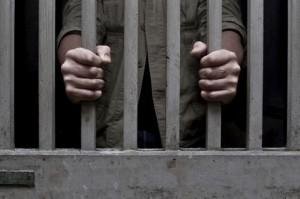 jail_0_0_0_0_0_0_0_1_0_0_0_0_0_0_2_3