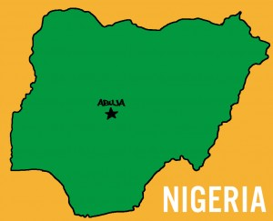 nigeria-map-small