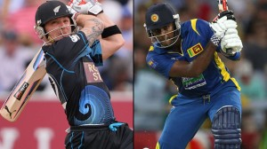 srilanka vs new zrland