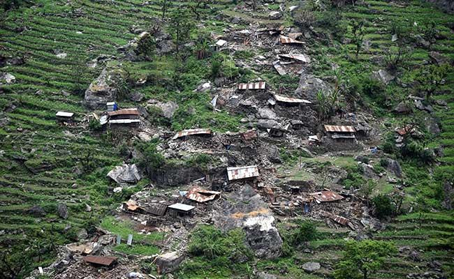 earthquake-aid-nepal-afp-650_650x400_61430277886