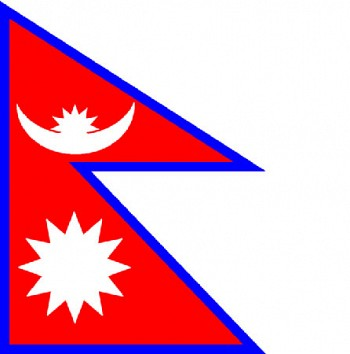 Nepali_Flag