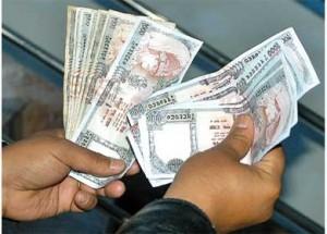 nepal-money-300x215