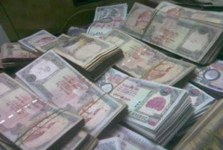 nepali-money-a1-445x300