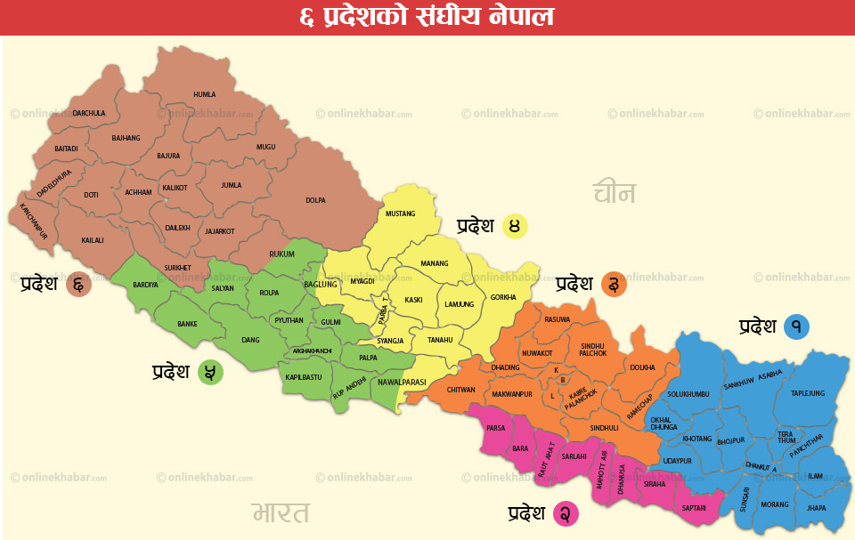 6-pardesh-Final-Map2