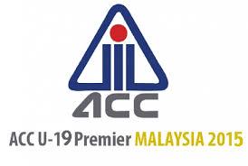ACC U 19