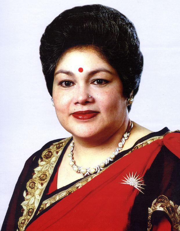 Gyanendra-Komal-gr