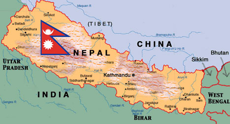 country-Nepal-1