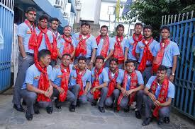 nepal u 19 cricket