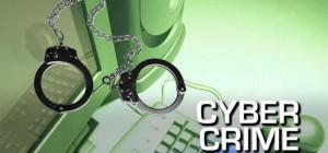 120119124511_cyber_crime-685x320