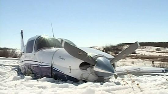 Image result for विमान हिउँ दुर्घटना