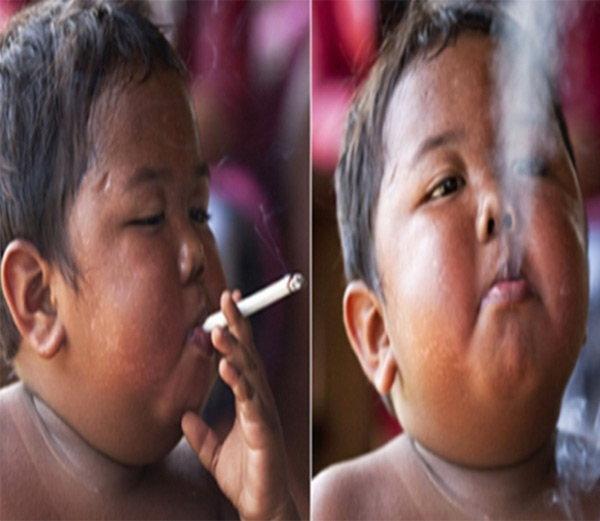smokey-kid_1468309179